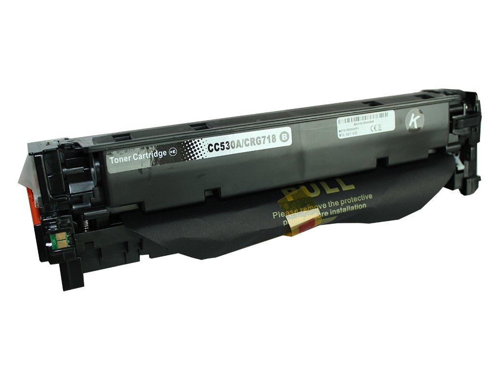 HP CC530A - kompatibilní