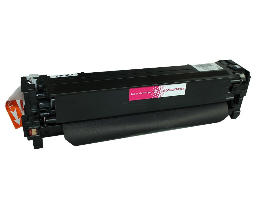 HP CC533A - kompatibilní