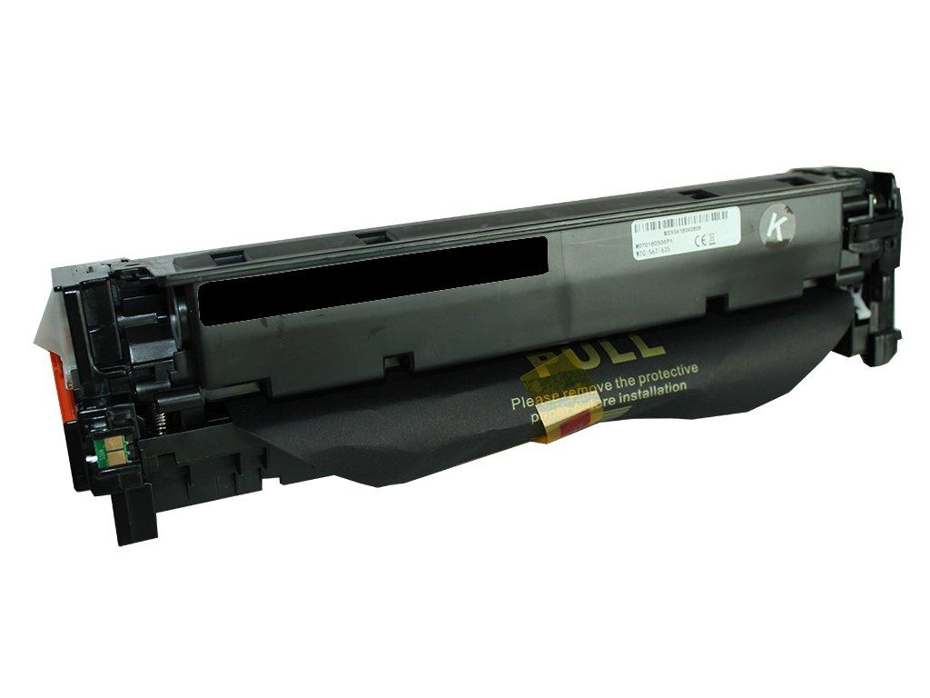 HP CE250X - kompatibilní