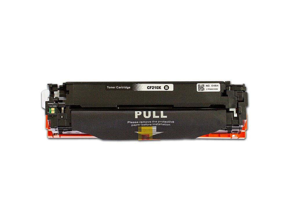 HP CF210X - kompatibilní