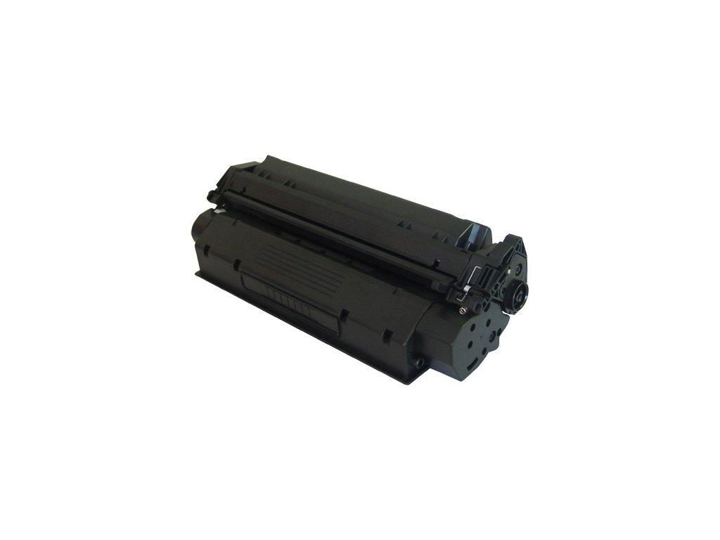 HP C7115A - kompatibilní