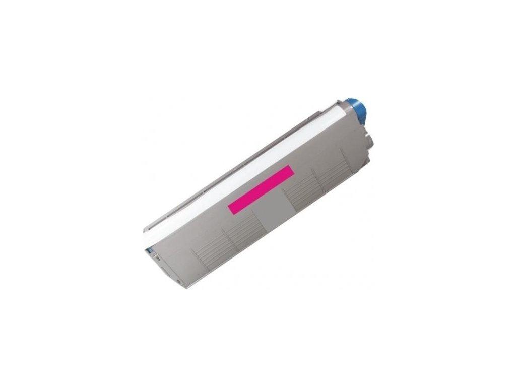 OKI 44059166 - kompatibilní