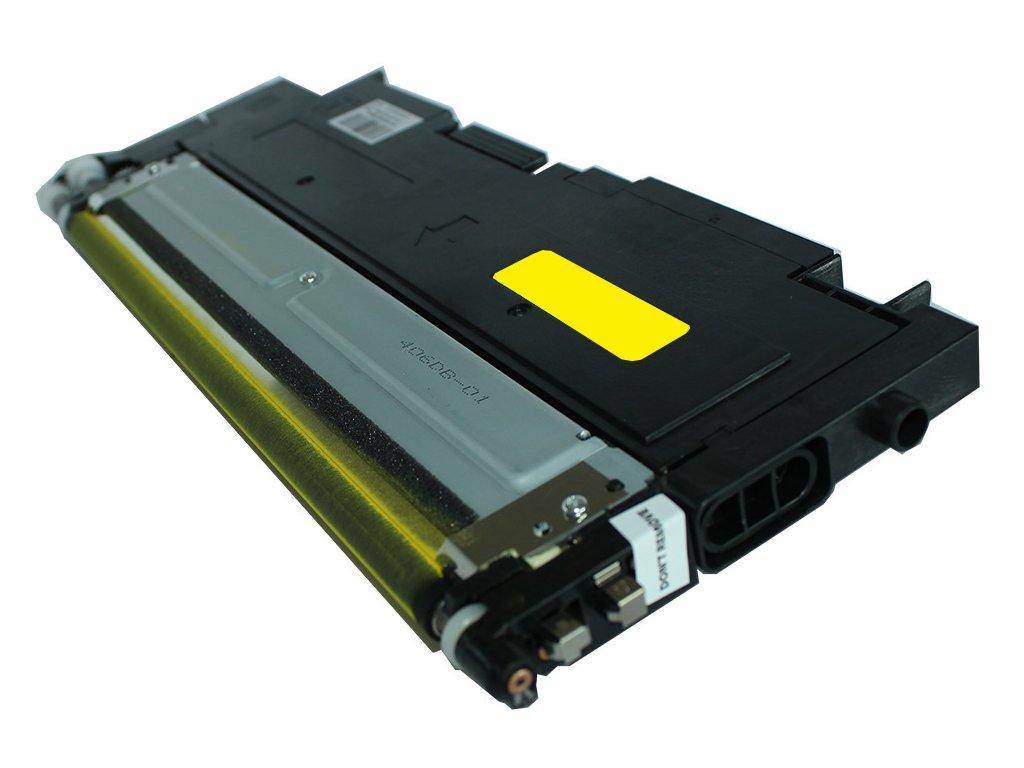 Samsung CLT-Y4072S - kompatibilní