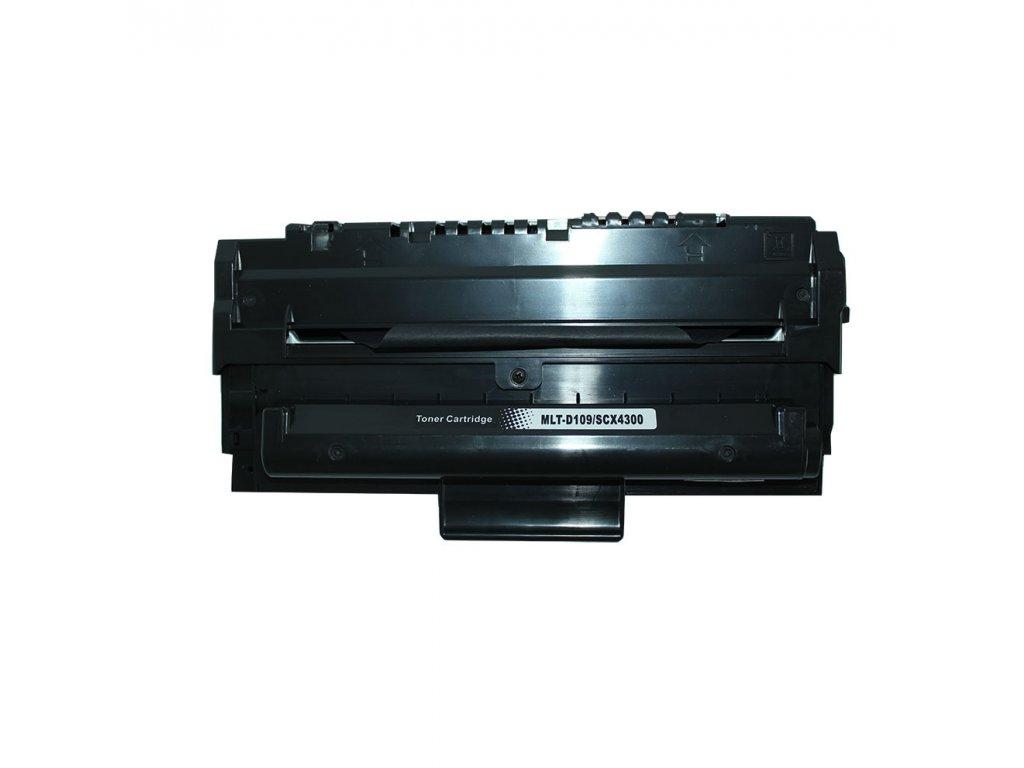 Samsung MLT-D1092S - kompatibilní