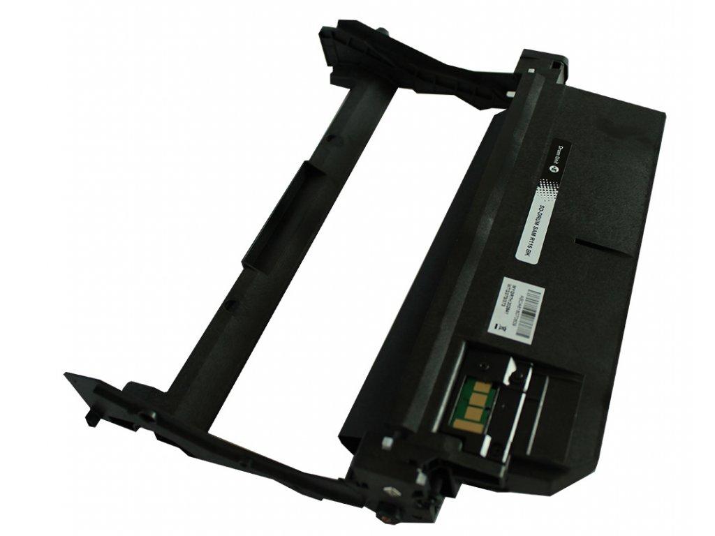 Drum Samsung MLT-R116S - kompatibilní