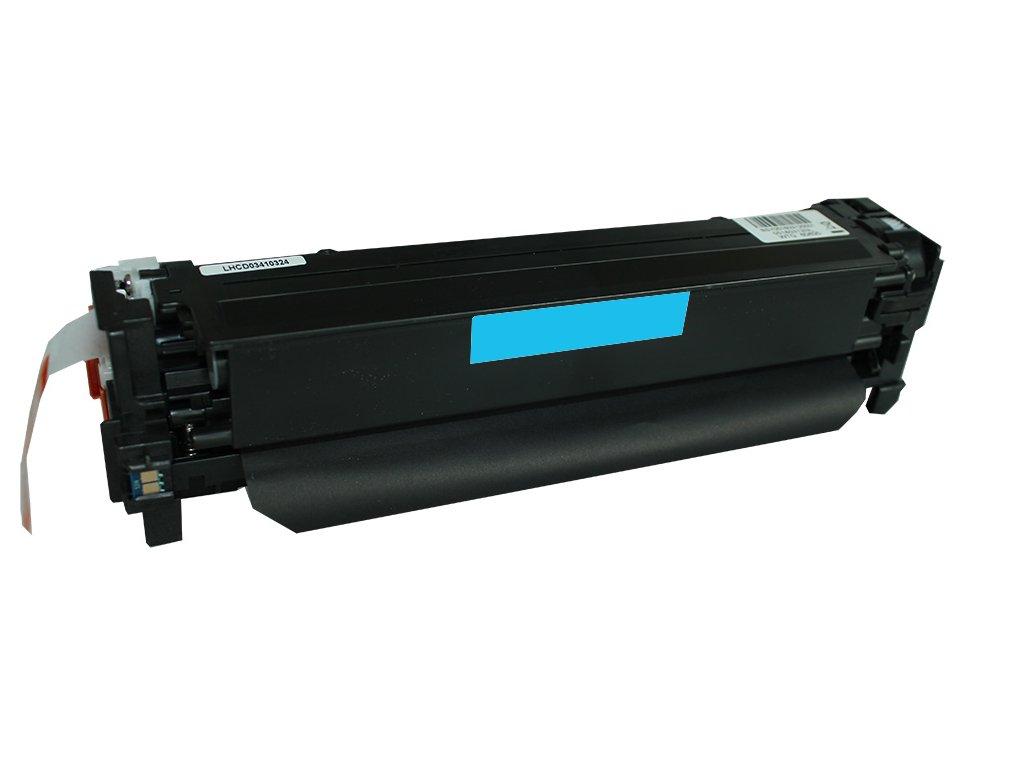 HP CB541A - renovované