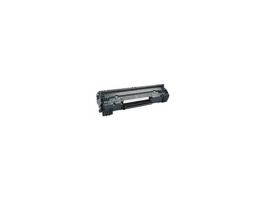 Canon CRG-728 - kompatibilní TOP