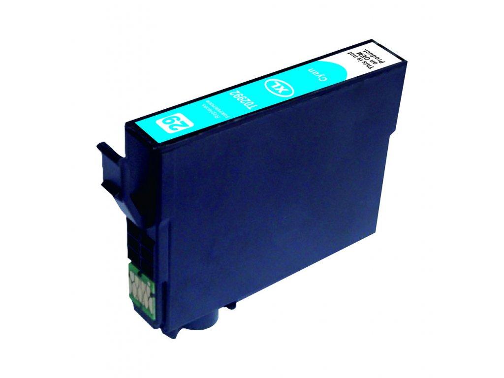 Epson T2992 - kompatibilní