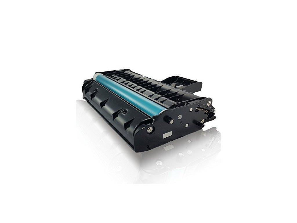 Ricoh SP-201 - kompatibilní