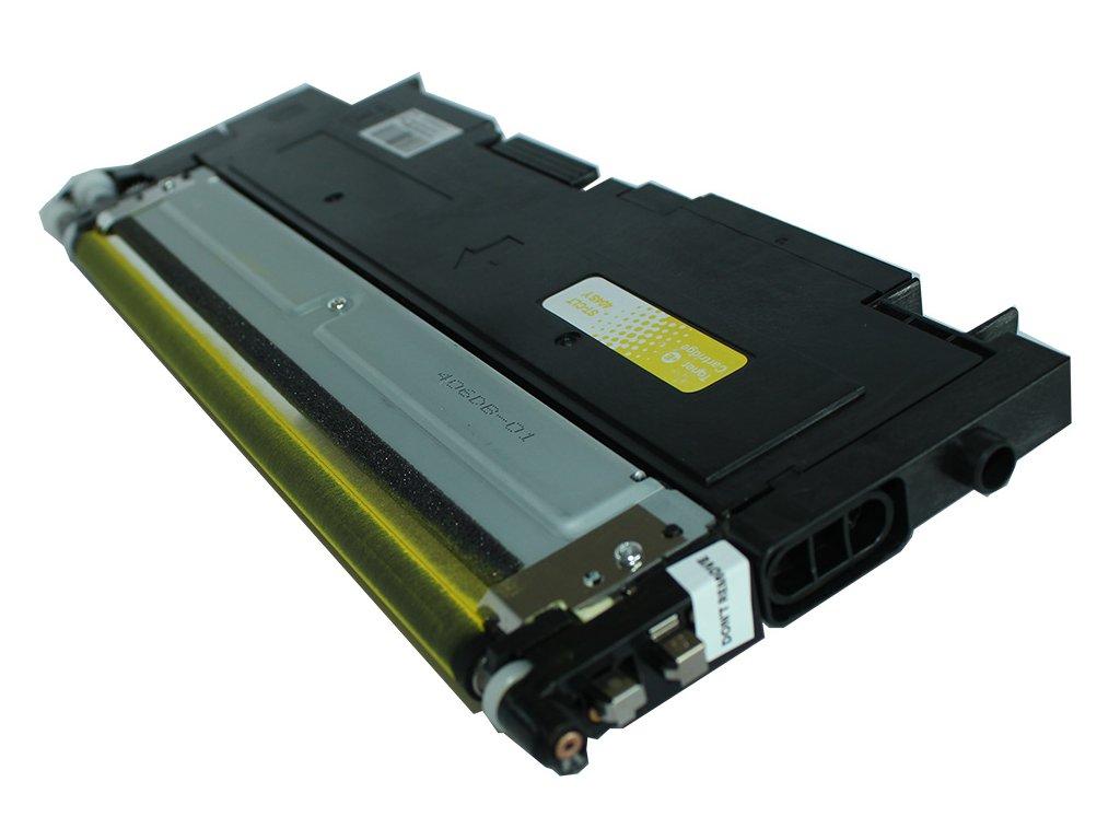 Samsung CLT-Y404S - kompatibilní