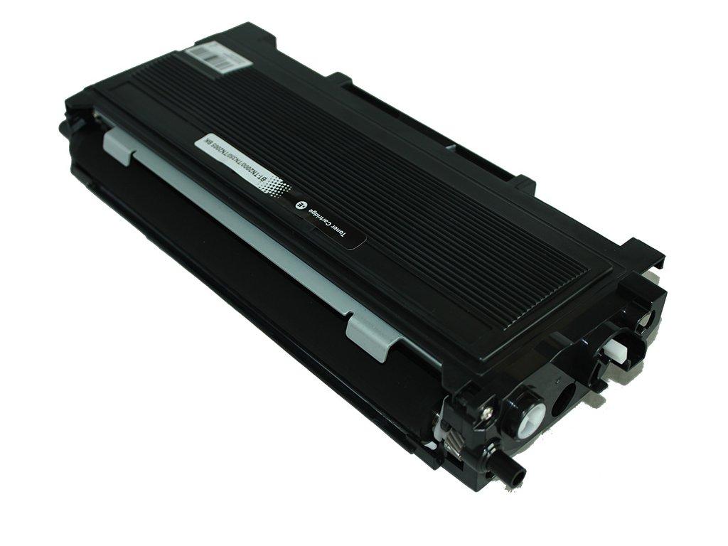 Brother TN-2000 - kompatibilní