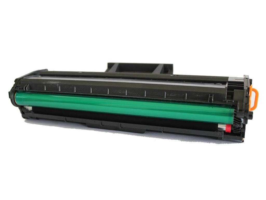 Toner Samsung Xpress M2070 - kompatibilní
