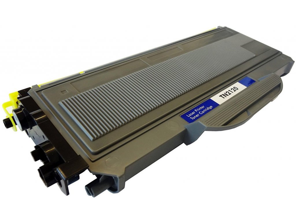 Toner Brother dcp 7030 - kompatibilní