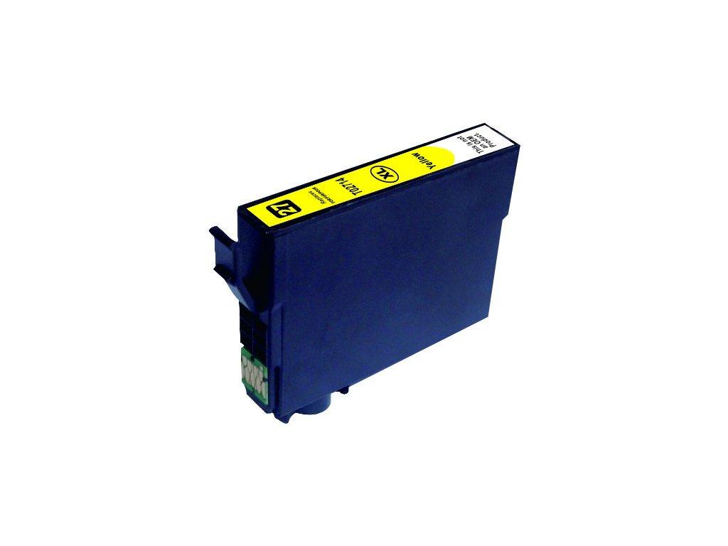 Epson T2714 - kompatibilní