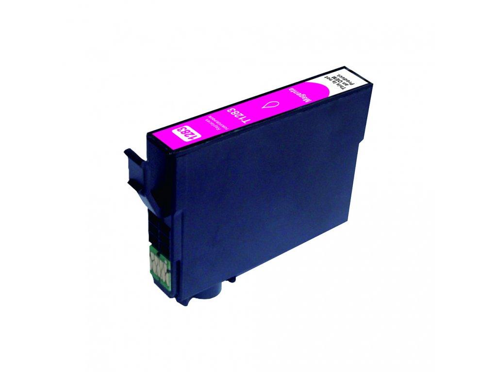 Kompatibilní náplně Epson T1283