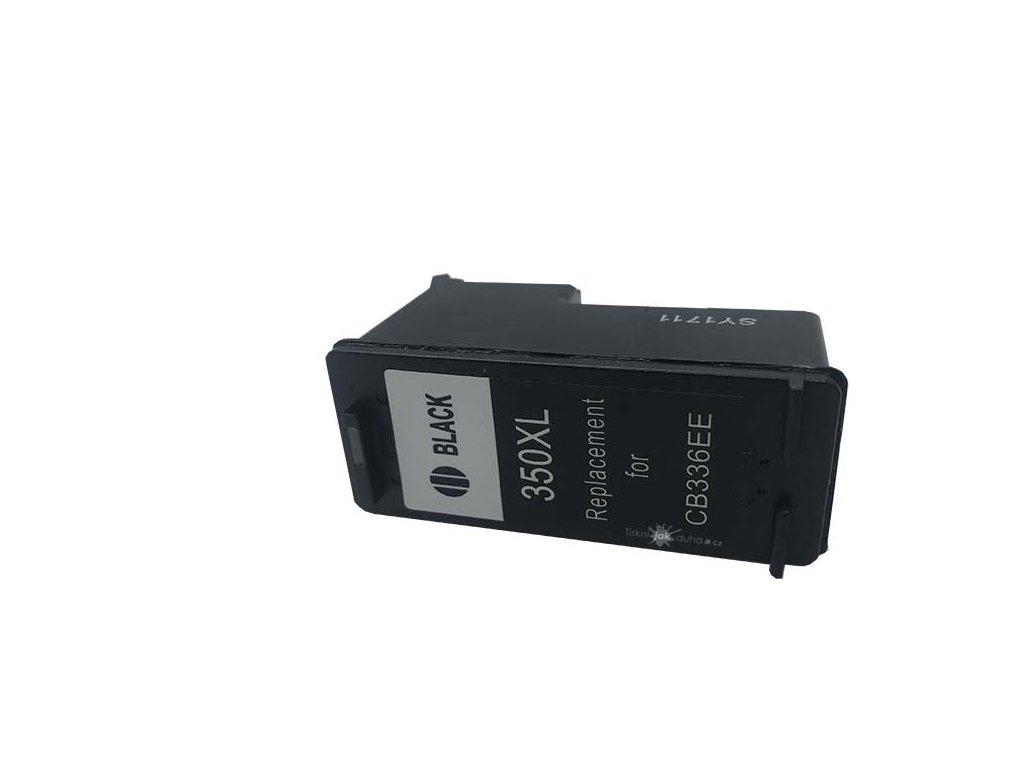 HP 350XL - kompatibilní