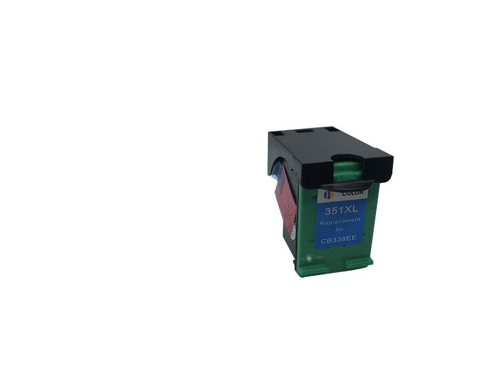 HP 351XL - kompatibilní