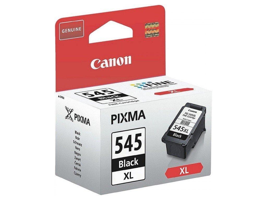 Canon PG 545XL - originální