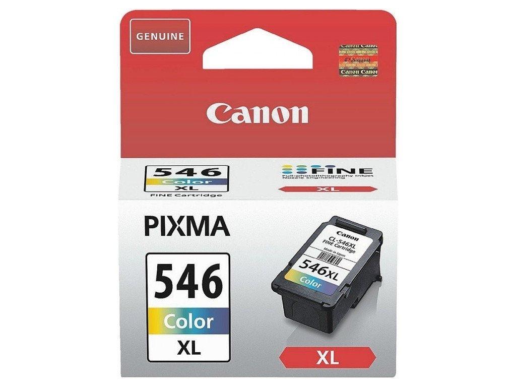 Canon CL 546XL - originální