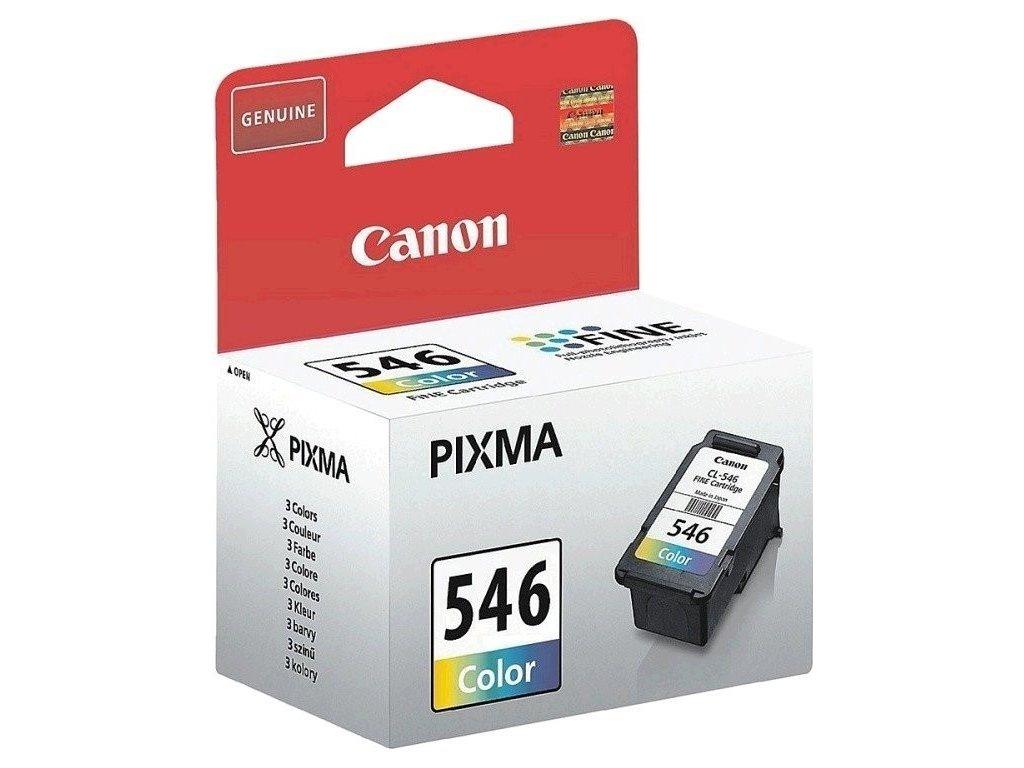 Canon CL 546 - originální