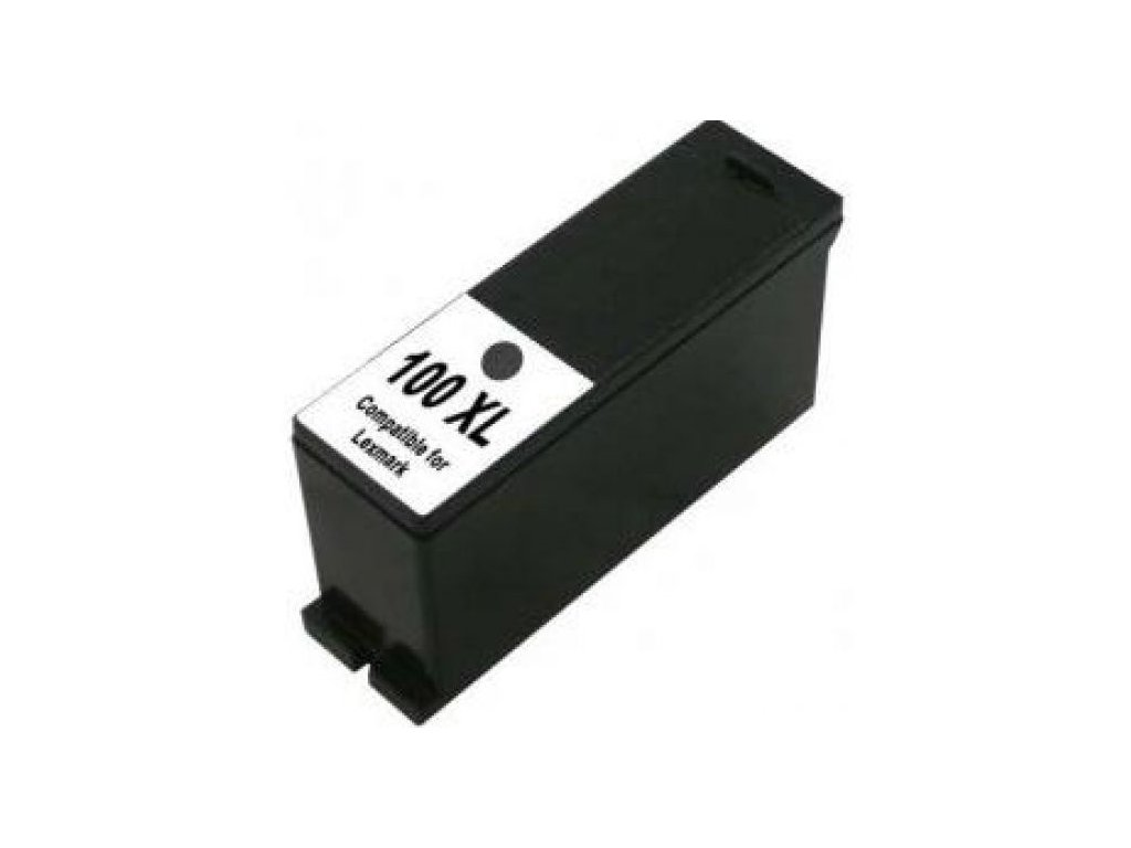Lexmark 14N1068E - kompatibilní