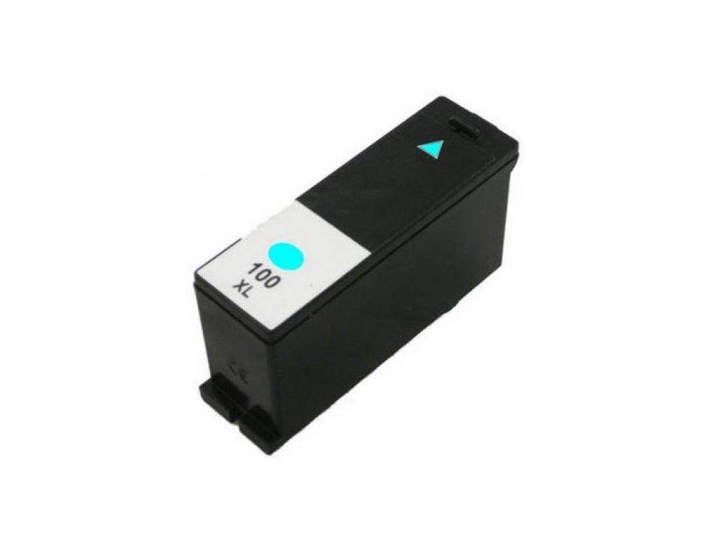 Lexmark 14N1069E - kompatibilní