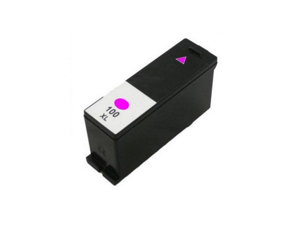 Lexmark 14N1070E - kompatibilní