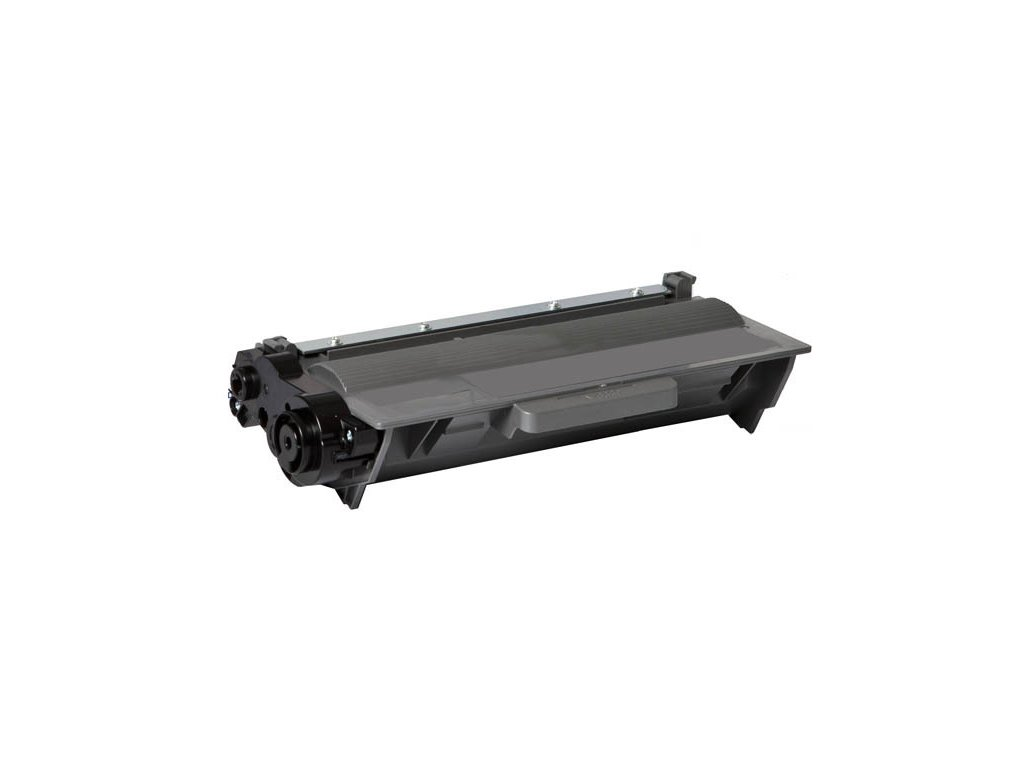 Toner Brother TN-3380 - kompatibilní