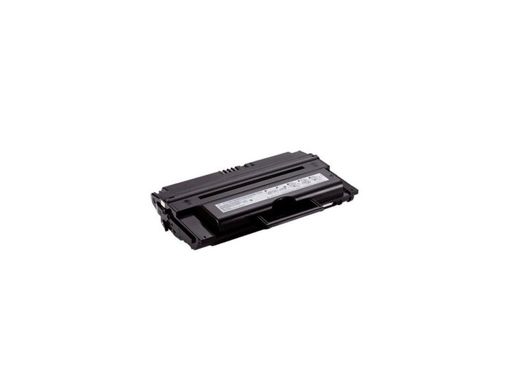Dell 593-10335 - kompatibilní