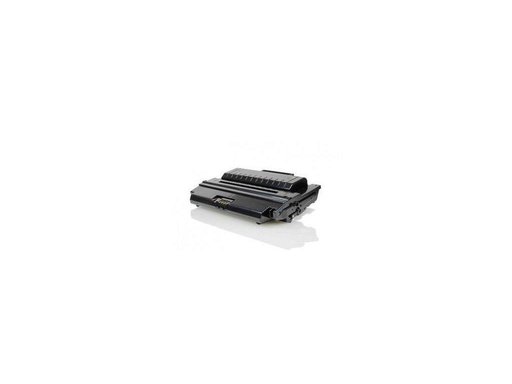 Dell 593-10329 - kompatibilní