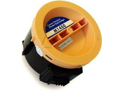 Toner Epson C13S050650 - kompatibilní