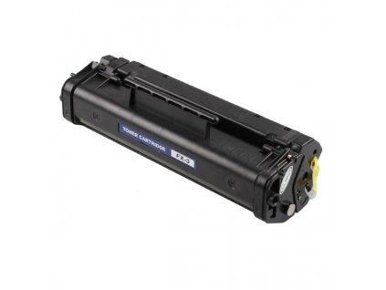 Canon FX 3 kompatibilní