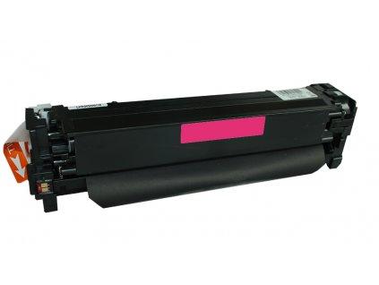 Canon CRG-731M - kompatibilní