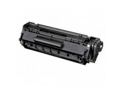 Canon CRG-703 - kompatibilní