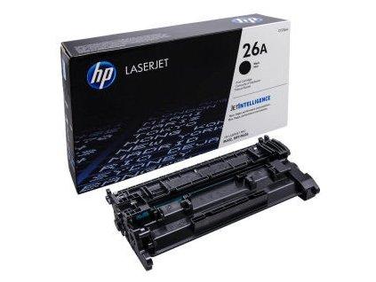 HP CF226A - originální