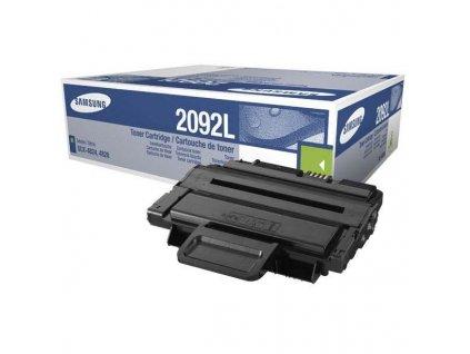 Samsung MLT D2092L - originál