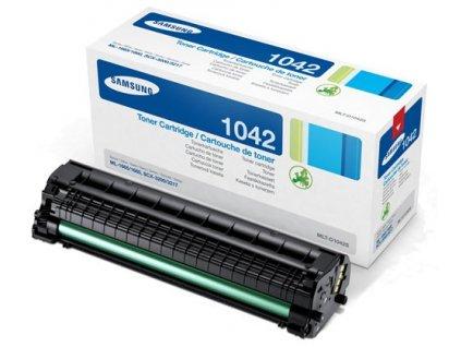 Samsung MLT-D1042S - originál