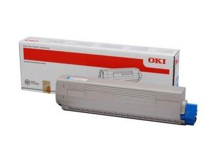 OKI 44059168 - originální