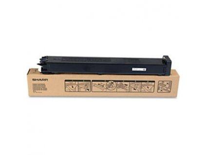 Toner Sharp MX-23GTBA - originální