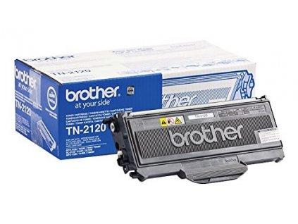 Brother TN-2120 originál