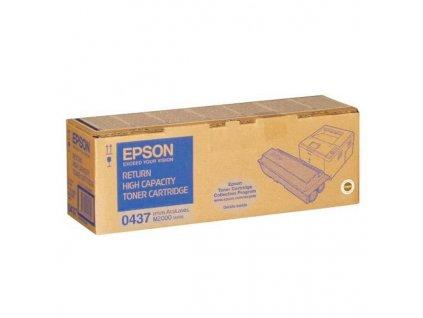 Epson S050437 - originální