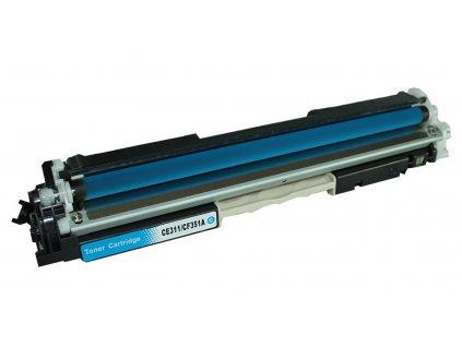 HP CE311A - kompatibilní