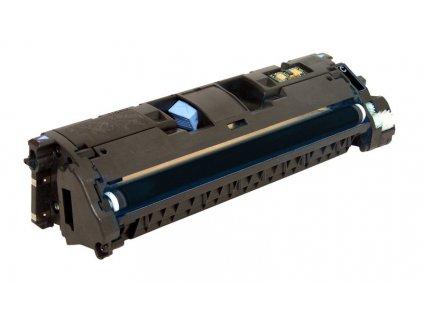 HP C9700A - kompatibilní