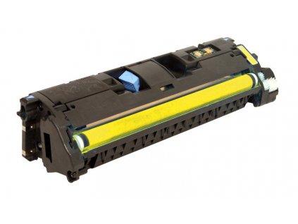 HP C9702A - kompatibilní