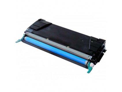 HP C9721A - kompatibilní