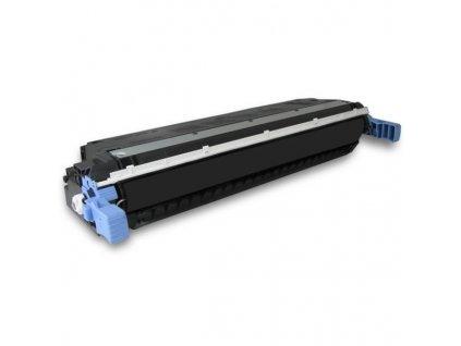 HP C9730A - kompatibilní