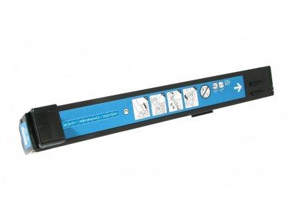 HP CB381A - kompatibilní