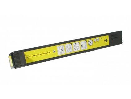 HP CB382A - kompatibilní