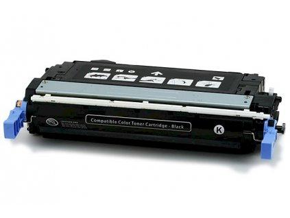 HP CB400A - kompatibilní