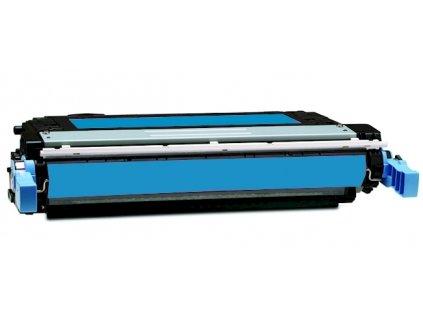 HP CB401A - kompatibilní